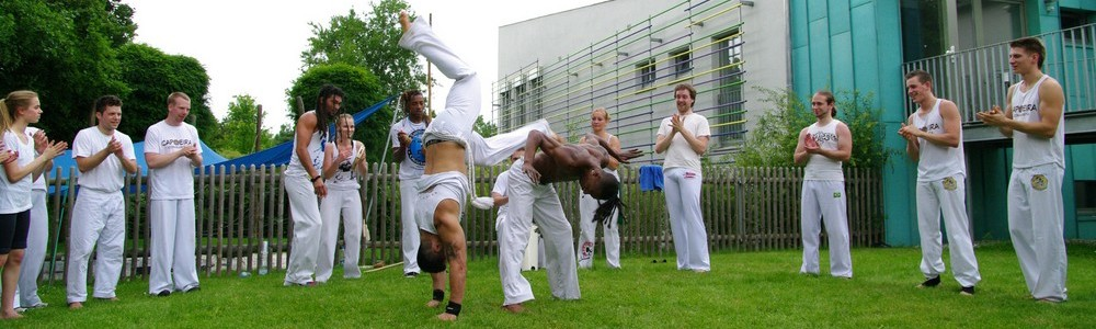 2012-06-30_Batizado-Michael_153-normal-300.JPG