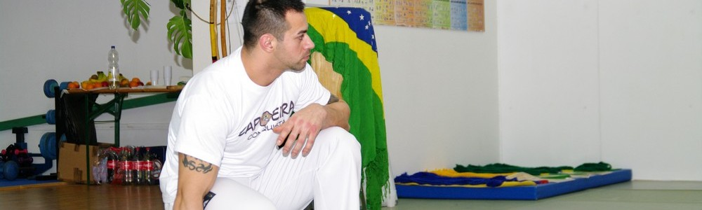 2013-12-15_Batizado_034_normal.jpg