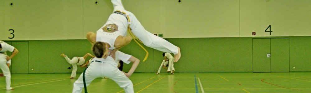 2013-12-15_Batizado_038_normal.jpg
