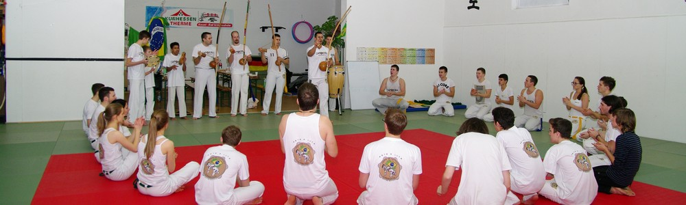 2013-12-15_Batizado_056-normal-300.jpg
