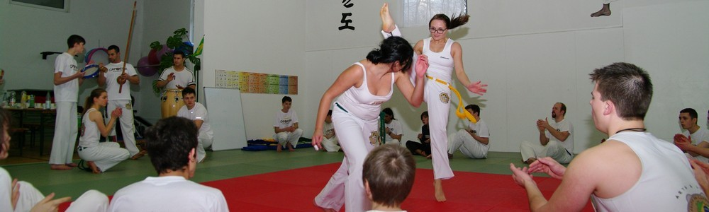 2013-12-15_Batizado_071_normal.jpg