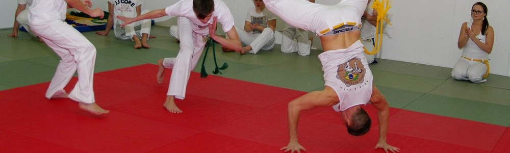 2013-12-15_Batizado_091_normal.jpg