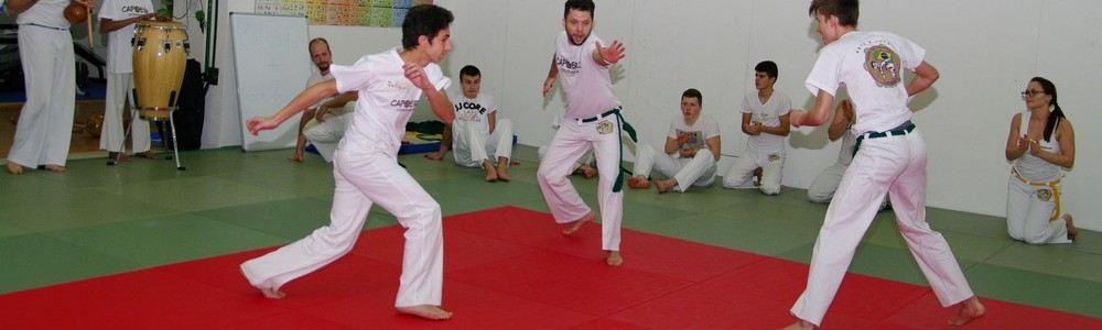 2013-12-15_Batizado_092_normal.jpg