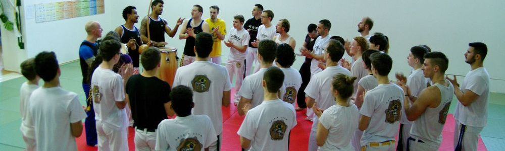 2014-12-13_Batizado-Conquista_075-normal.jpg