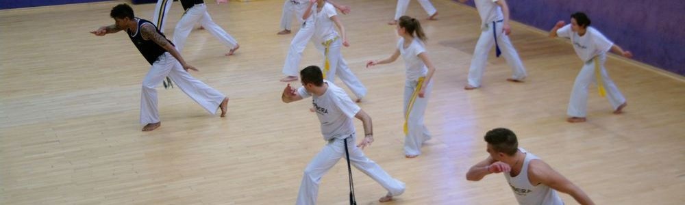 2014-12-13_Batizado-Conquista_149-normal.jpg