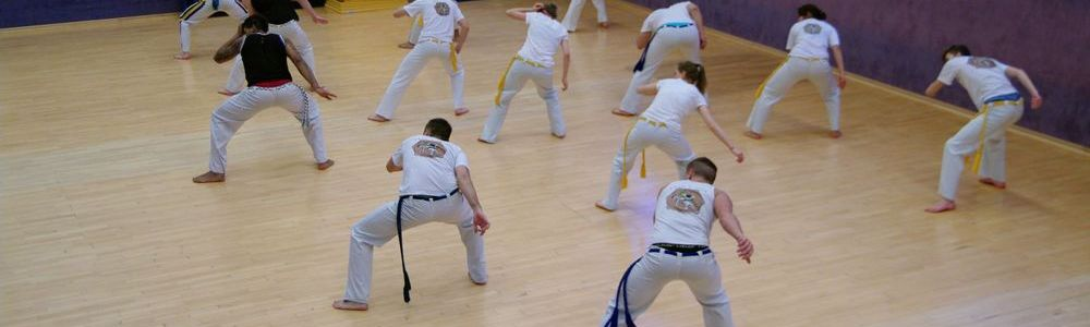 2014-12-13_Batizado-Conquista_152-normal.jpg