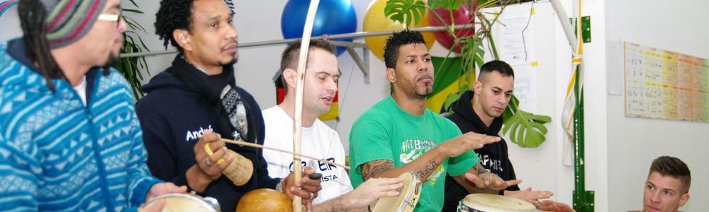 2014-12-14_Batizado-Conquista_015-normal.jpg