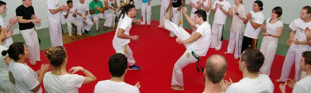 2014-12-14_Batizado-Conquista_070-normal.jpg