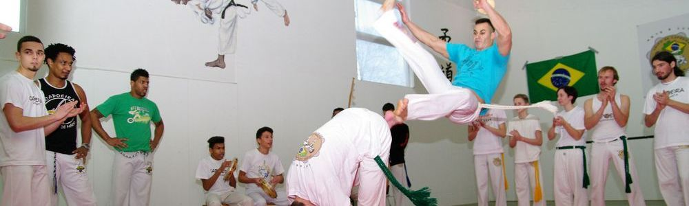 2014-12-14_Batizado-Conquista_076-normal.jpg