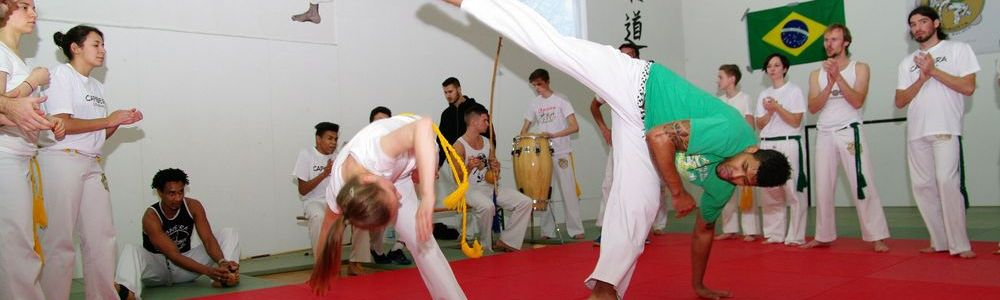 2014-12-14_Batizado-Conquista_080-normal.jpg