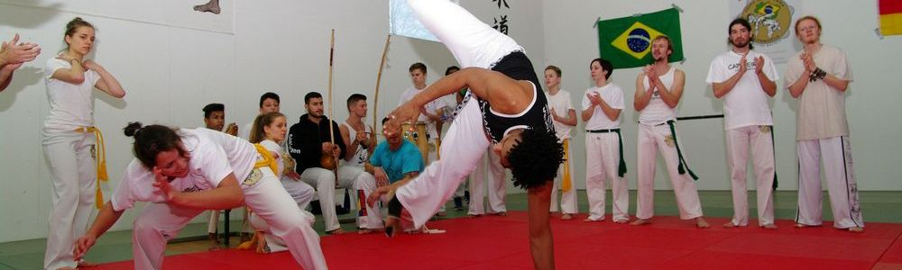 2014-12-14_Batizado-Conquista_083-normal.jpg