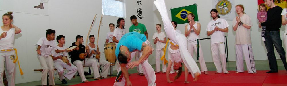 2014-12-14_Batizado-Conquista_087-normal.jpg