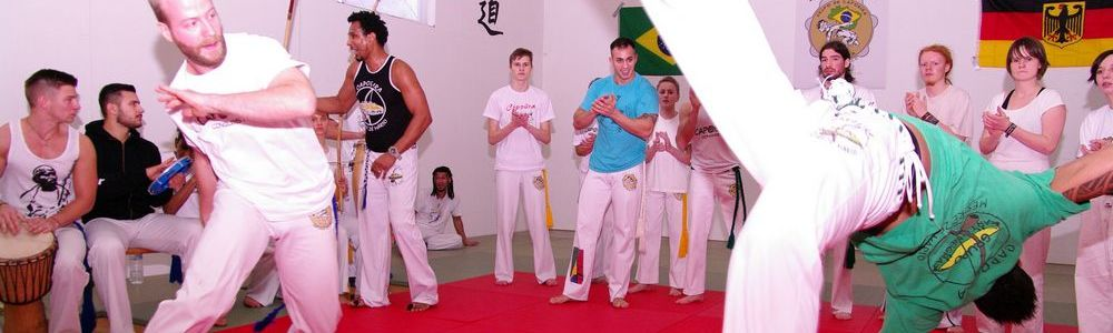 2014-12-14_Batizado-Conquista_105-normal.jpg