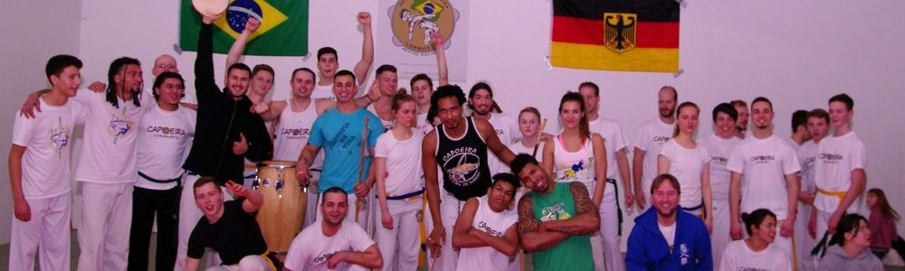 2014-12-14_Batizado-Conquista_152-normal.jpg